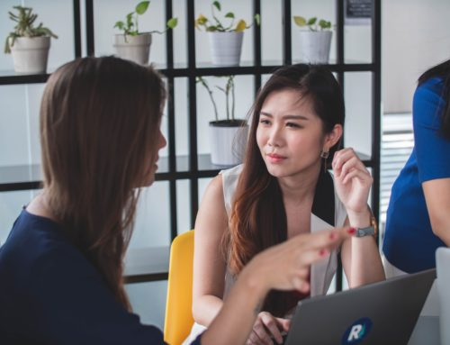 How to Overcome Biases as a Life Coach